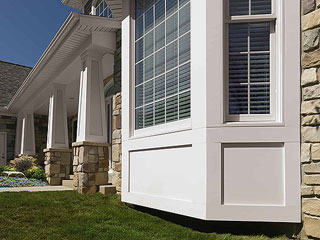 Siding Roofing Amp Gutter Contractors Roofing Ct Shelton