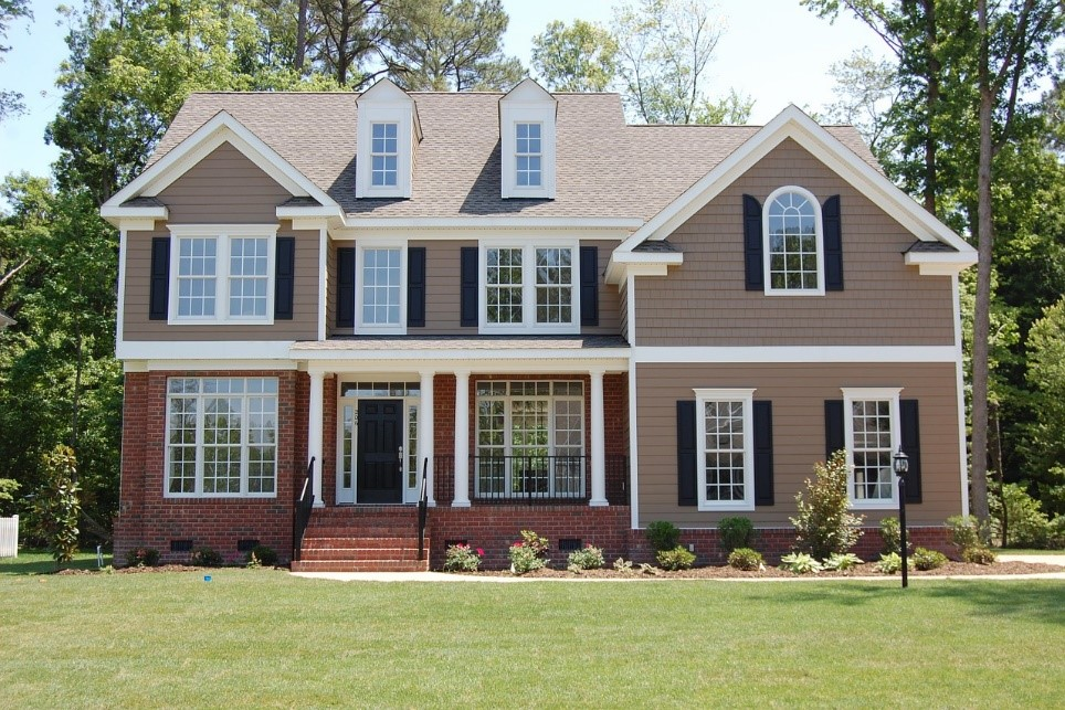 5 Tips To Consider When Purchasing Homeowners Insurance