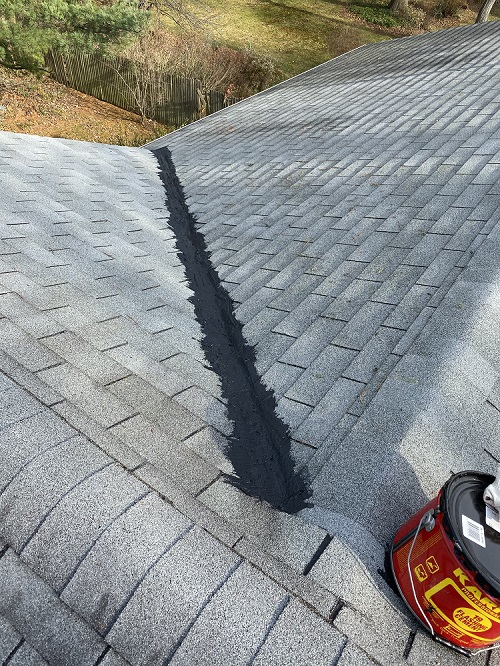 5 Reasons Why You Need A Professional Home Roof Inspection